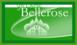 Bellerose Village Official
